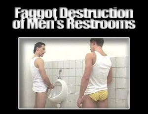 mens rooms