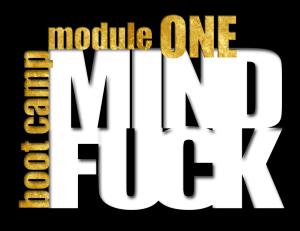 module one1