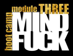 module three1