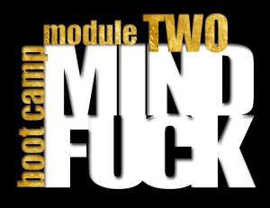 module two1